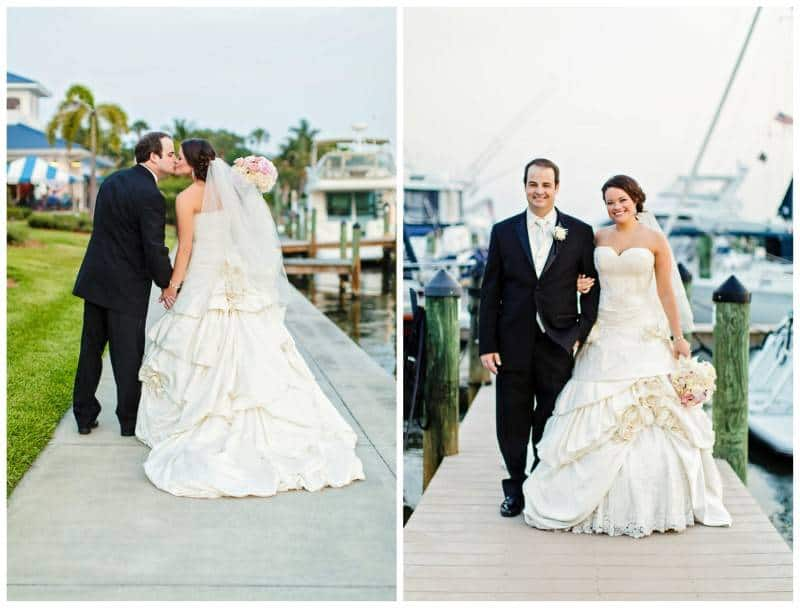 Currie Blackwell Angel Gray Photography AGP14Blackwell468FBcopy low 1 Kristen & Beau   Classically Chic