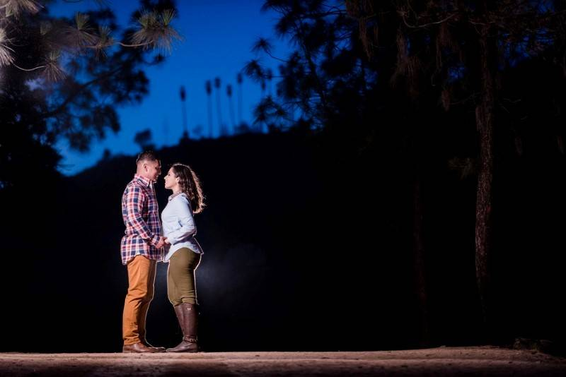 Duarte_Penate_Elmer_Escobar_Photography_BeautifulGriffithParkEngagementPhotosEstherandSteve104_low