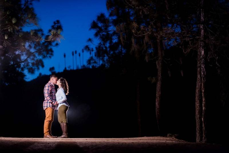 Duarte_Penate_Elmer_Escobar_Photography_BeautifulGriffithParkEngagementPhotosEstherandSteve105_low