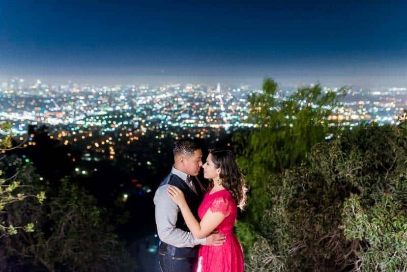 Duarte_Penate_Elmer_Escobar_Photography_BeautifulGriffithParkEngagementPhotosEstherandSteve120_low_1