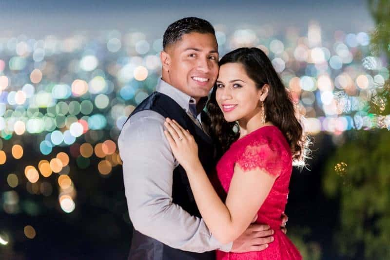 Duarte_Penate_Elmer_Escobar_Photography_BeautifulGriffithParkEngagementPhotosEstherandSteve123_low