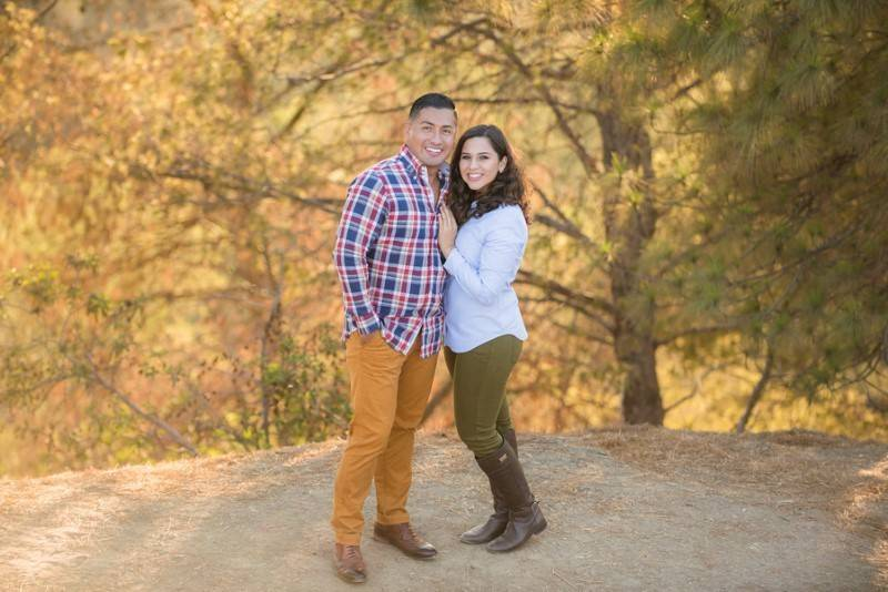 Duarte_Penate_Elmer_Escobar_Photography_BeautifulGriffithParkEngagementPhotosEstherandSteve25_low