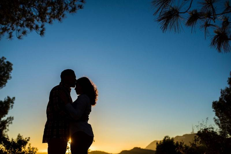 Duarte_Penate_Elmer_Escobar_Photography_BeautifulGriffithParkEngagementPhotosEstherandSteve46_low