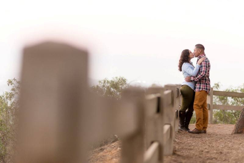 Duarte_Penate_Elmer_Escobar_Photography_BeautifulGriffithParkEngagementPhotosEstherandSteve88_low