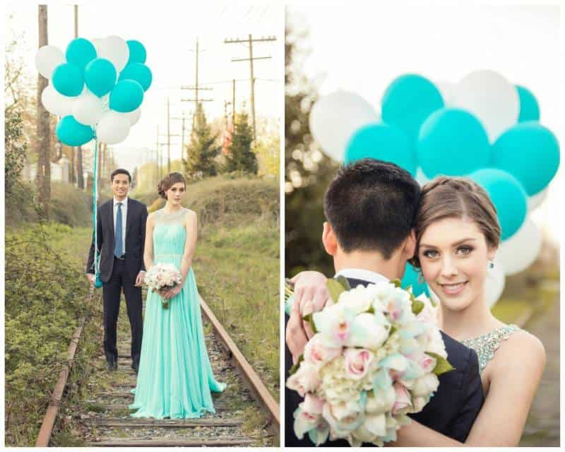 Gill_Mau_LEstelle_Photography_lestellevancouvercherryblossomstiffanyblueweddingengagement14_low_1
