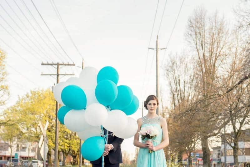 Gill_Mau_LEstelle_Photography_lestellevancouvercherryblossomstiffanyblueweddingengagement4_low