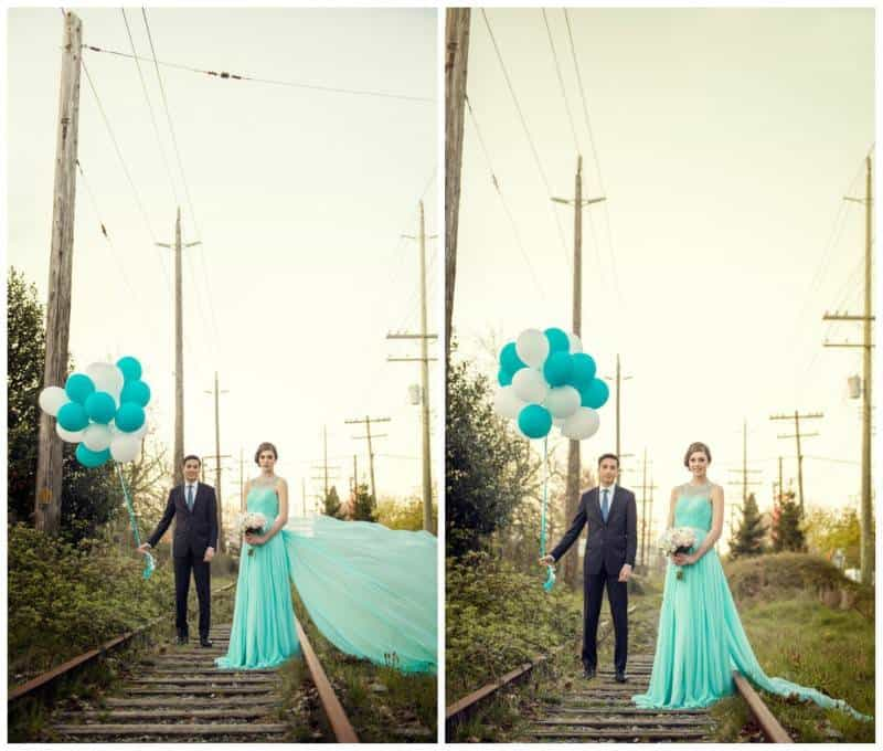 Gill_Mau_LEstelle_Photography_lestellevancouvercherryblossomstiffanyblueweddingengagement4_low_1