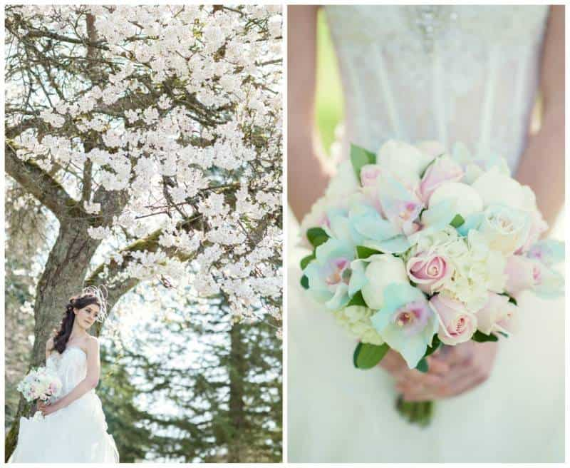Gill_Mau_LEstelle_Photography_lestellevancouvercherryblossomsweddingengagement45_low_1