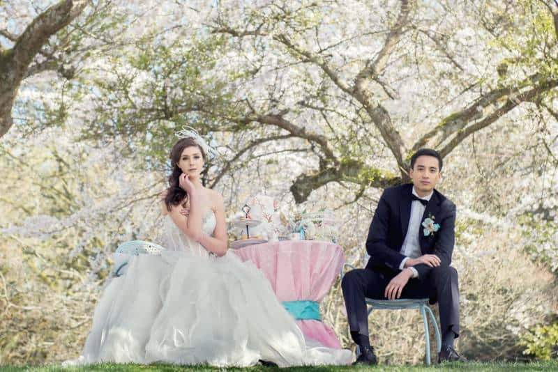 Gill_Mau_LEstelle_Photography_lestellevancouvercherryblossomsweddingengagement50_low