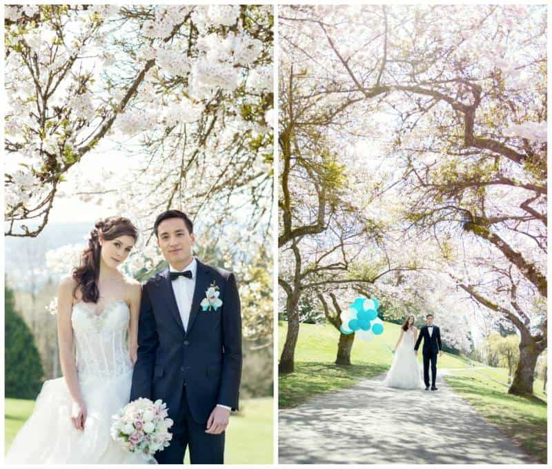 Gill_Mau_LEstelle_Photography_lestellevancouvercherryblossomsweddingengagement54_low_1