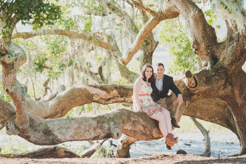 Jobson_Mussan_Alyona_Photography_EmilyNeilEngagement110_low