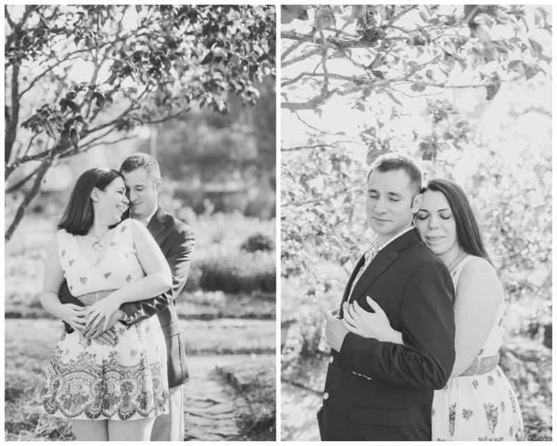 Jobson_Mussan_Alyona_Photography_EmilyNeilEngagement110_low_1