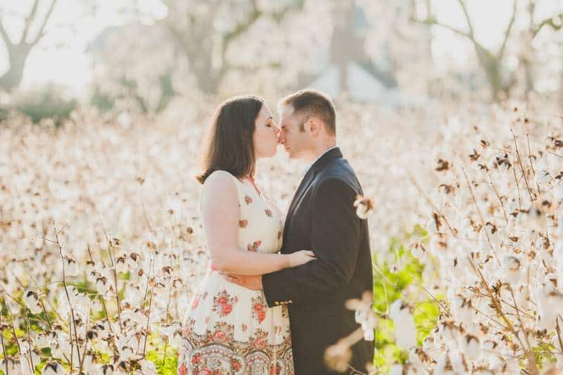 Jobson_Mussan_Alyona_Photography_EmilyNeilEngagement114_low