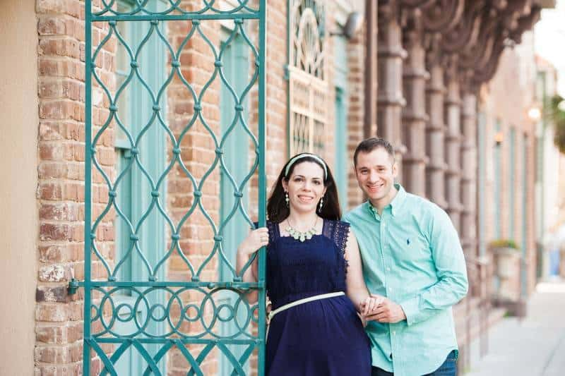 Jobson_Mussan_Alyona_Photography_EmilyNeilEngagement131_low