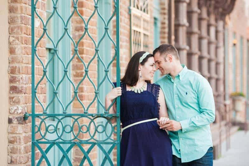 Jobson_Mussan_Alyona_Photography_EmilyNeilEngagement132_low