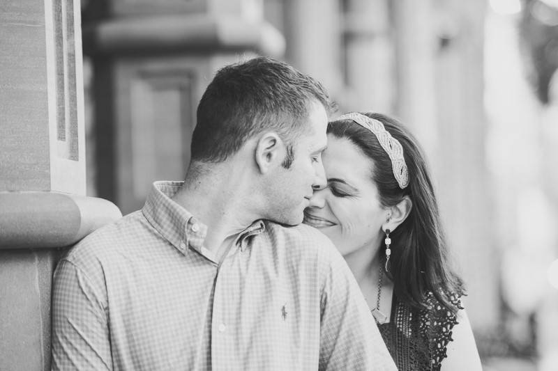 Jobson_Mussan_Alyona_Photography_EmilyNeilEngagement135_low