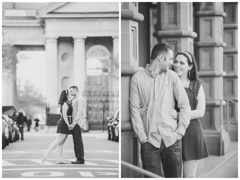Jobson_Mussan_Alyona_Photography_EmilyNeilEngagement135_low_1