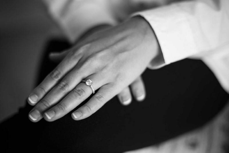 Johnston_Harmon_Anne_Rhett_Photography_HarmonWedding00875_low