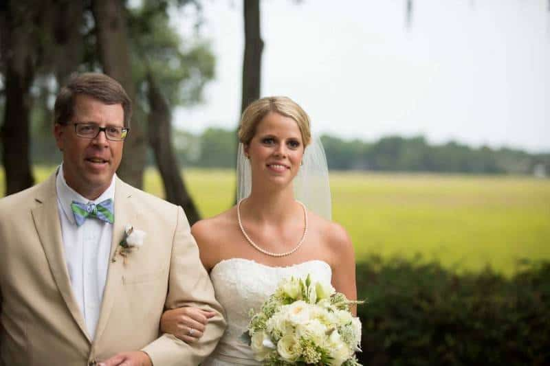 Johnston_Harmon_Anne_Rhett_Photography_HarmonWedding00955_low