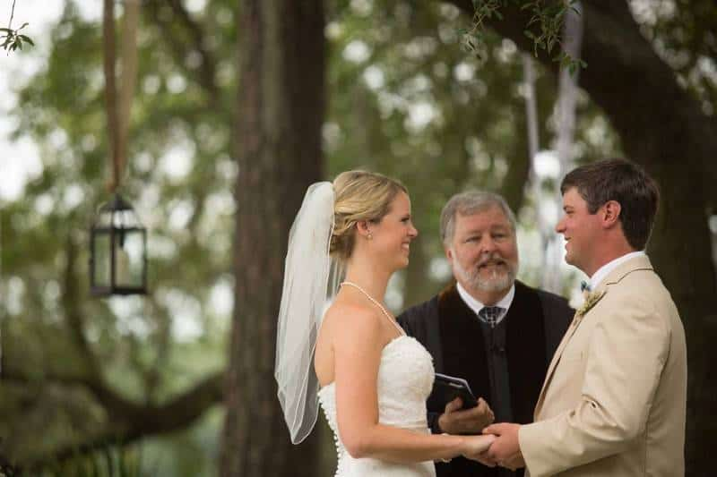 Johnston_Harmon_Anne_Rhett_Photography_HarmonWedding00961_low