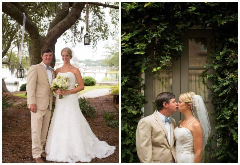 Johnston_Harmon_Anne_Rhett_Photography_HarmonWedding00963_low_1