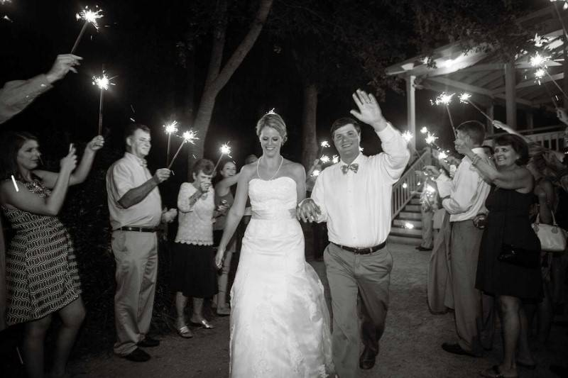 Johnston_Harmon_Anne_Rhett_Photography_HarmonWedding00980_low