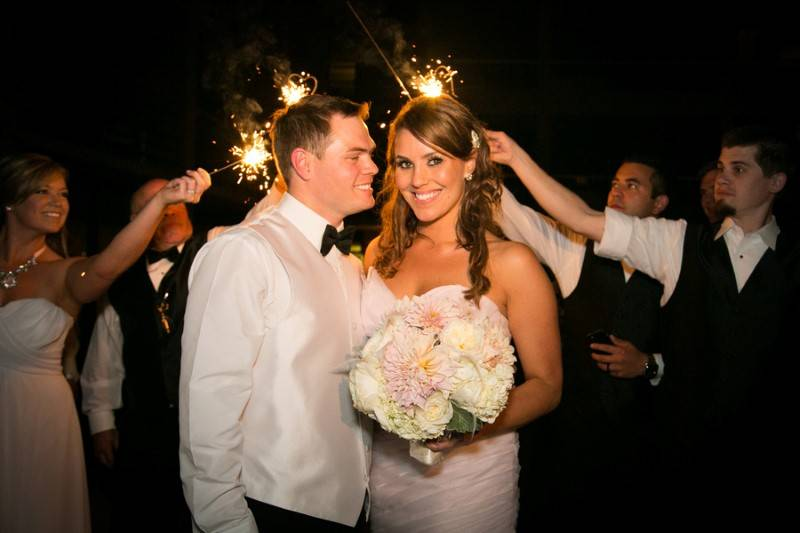 McCollister_Eldred_A_Blake_Photography_Eldred20Wedding201280_low