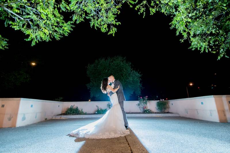 Santibanez_Villagomez_Elmer_Escobar_Photography_OrangeCountyWeddingPhotographer145_low