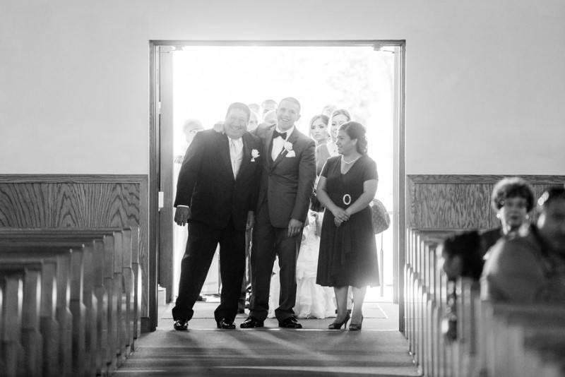 Santibanez_Villagomez_Elmer_Escobar_Photography_OrangeCountyWeddingPhotographer33_low