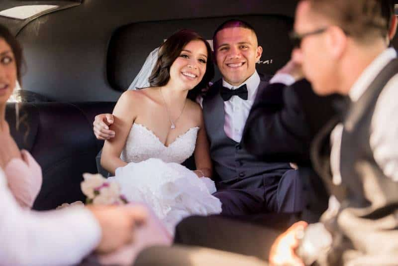Santibanez_Villagomez_Elmer_Escobar_Photography_OrangeCountyWeddingPhotographer58_low
