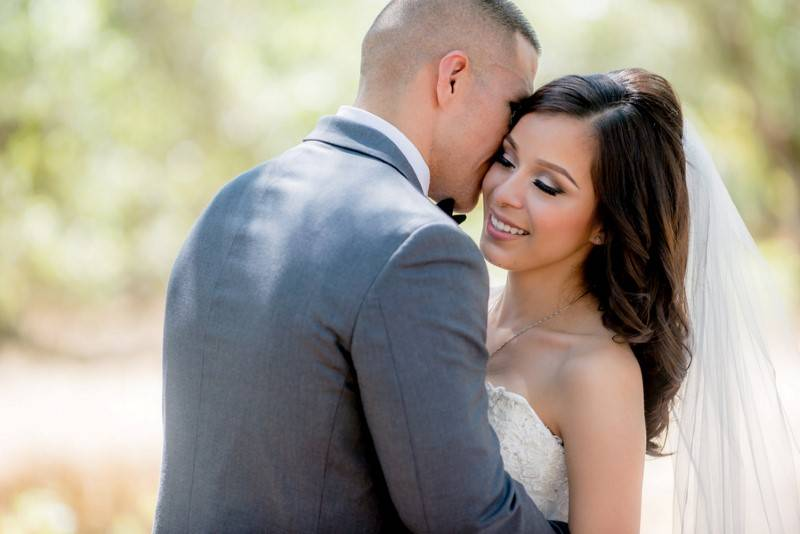 Santibanez_Villagomez_Elmer_Escobar_Photography_OrangeCountyWeddingPhotographer71_low