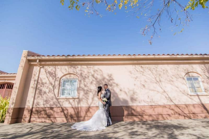 Santibanez_Villagomez_Elmer_Escobar_Photography_OrangeCountyWeddingPhotographer93_low