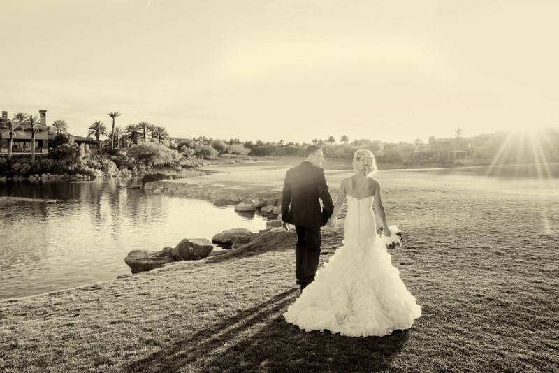 Wiley_Rutherford_Images_by_EDI_LasVegasWeddingPhotographerImagesbyEDI047_low
