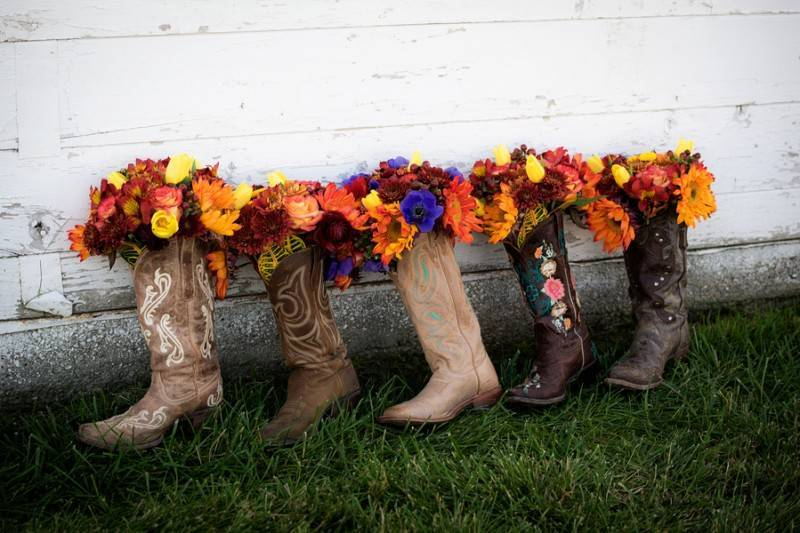 Bacon Taber BSharp Photography 287Taber low 800x533 Hilary & Jordan   The Country Welcomes Fall