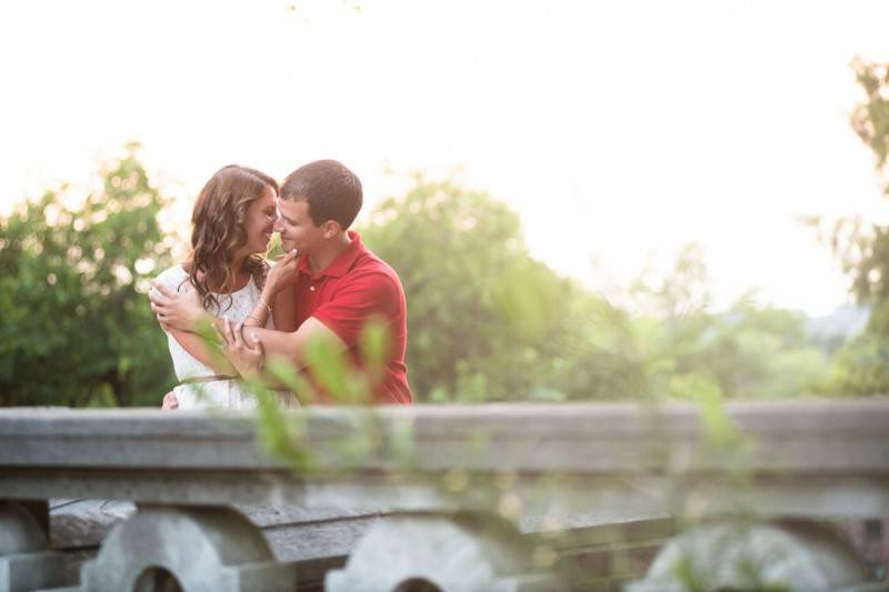 Binns_Thiery_Andrew_and_Chrissy_Photography_20140729DSC2984_low