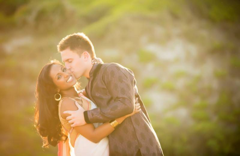 Chinnam_C_Tonya_Beaver_Photography_Engagement012_low