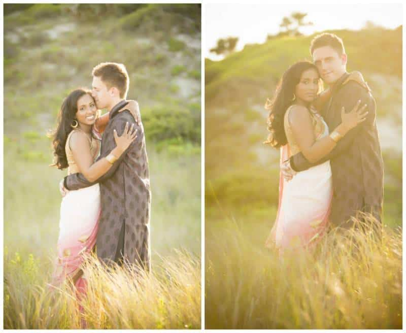 Chinnam_C_Tonya_Beaver_Photography_Engagement012_low_1
