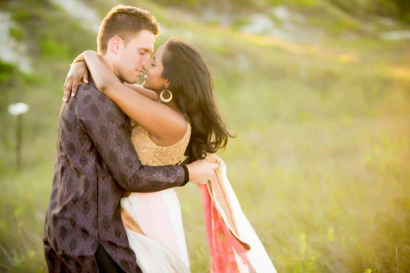 Chinnam_C_Tonya_Beaver_Photography_Engagement044_low