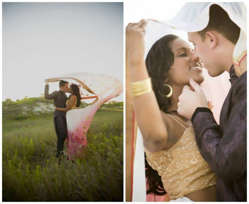 Chinnam_C_Tonya_Beaver_Photography_Engagement044_low_1