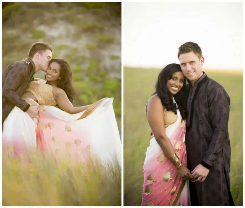Chinnam_C_Tonya_Beaver_Photography_Engagement048_low_1