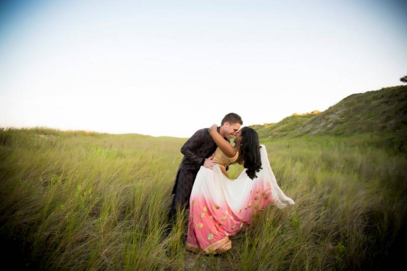 Chinnam_C_Tonya_Beaver_Photography_Engagement078_low