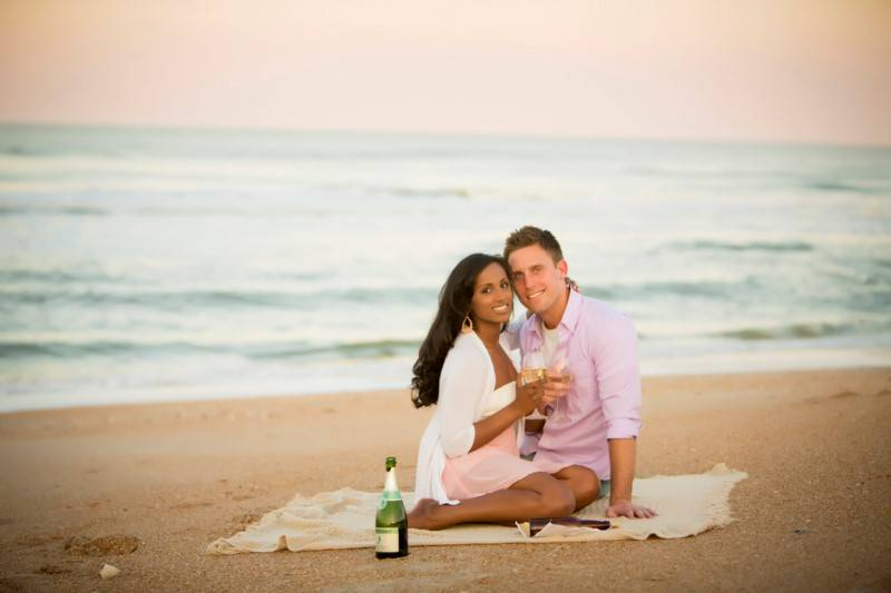 Chinnam_C_Tonya_Beaver_Photography_Engagement112_low