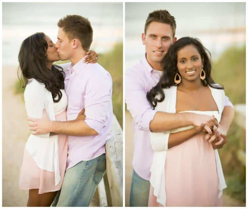 Chinnam_C_Tonya_Beaver_Photography_Engagement112_low_1