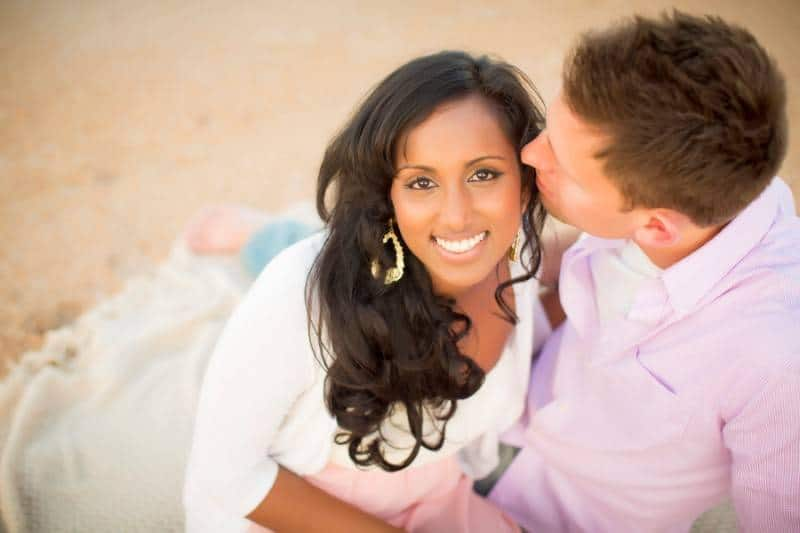 Chinnam_C_Tonya_Beaver_Photography_Engagement121_low