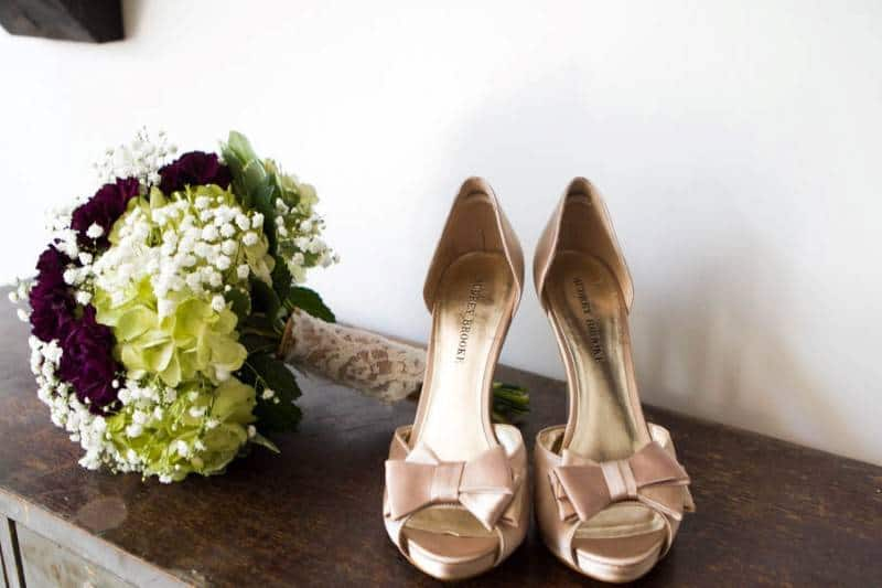 Earnhart Reynolds SH Photography 201406SH0387 low1 October Favorites   Flowers, Shoes, Dress, Décor and more