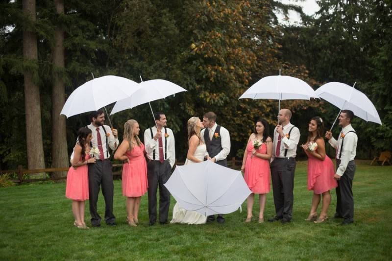 Knight Leeberg GSquared Weddings IMG4288001 low 800x533 Ashley & Jay   Sparks in the Rain