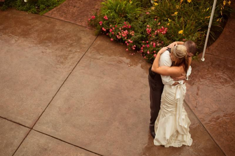 Knight Leeberg GSquared Weddings IMG4482 low 800x533 Ashley & Jay   Sparks in the Rain