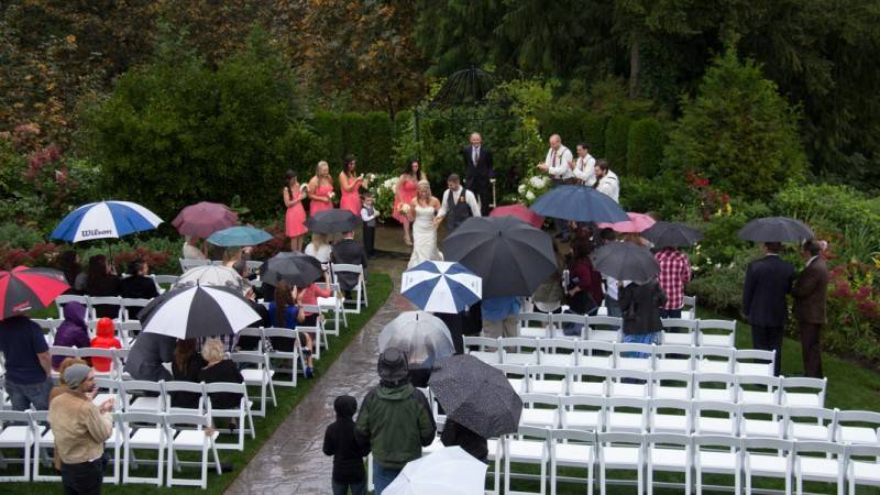 Knight Leeberg GSquared Weddings IMG8026 low 800x450 Ashley & Jay   Sparks in the Rain