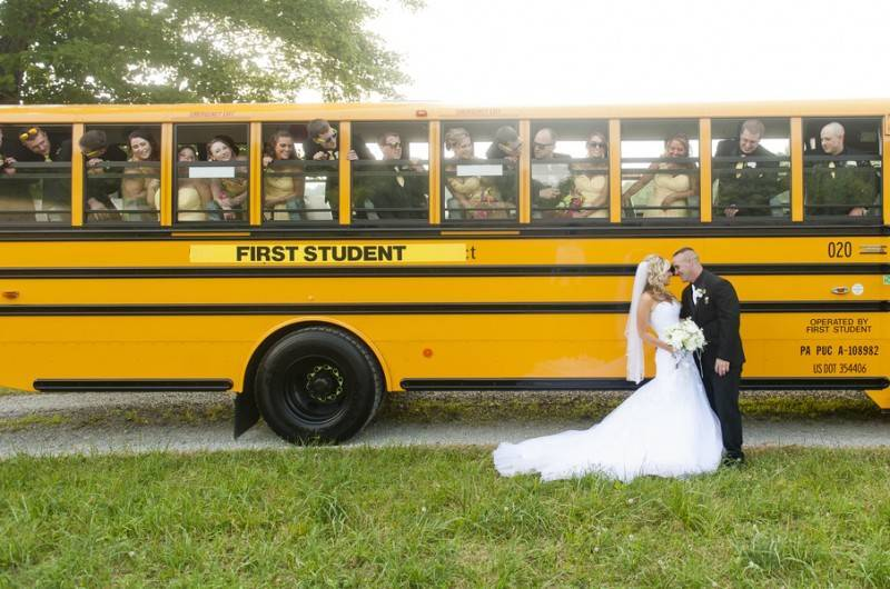 Nolan Vanderwater Andrew and Chrissy Photography DSC1406 low 800x530 Joelle & Michael   A Lesson in Love