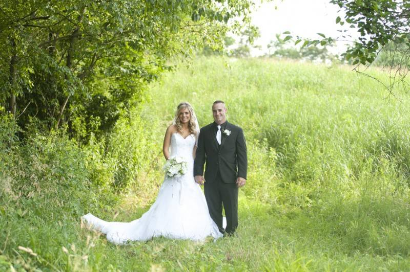 Nolan Vanderwater Andrew and Chrissy Photography DSC1745 low 800x532 Joelle & Michael   A Lesson in Love